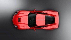 chevrolet corvette equus throwback 05
