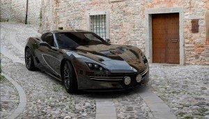 chevrolet corvette equus throwback 08
