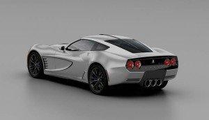 chevrolet corvette equus throwback 12