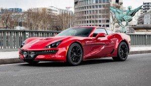 chevrolet corvette equus throwback 13