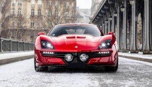 chevrolet corvette equus throwback 15