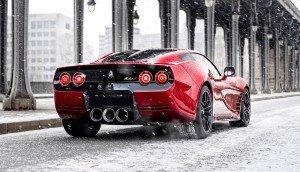 chevrolet corvette equus throwback 18
