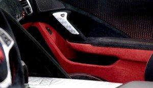 chevrolet corvette equus throwback 23