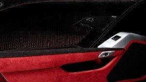 chevrolet corvette equus throwback 24