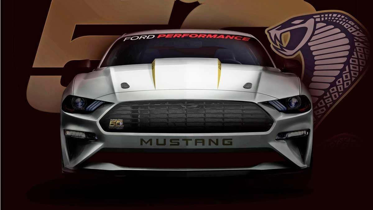 ford-mustang-cobra-jet-2018