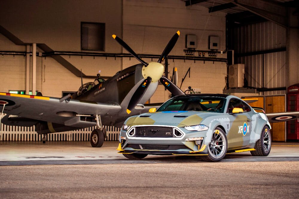 ford-mustang-gt-eagle-squadron-2