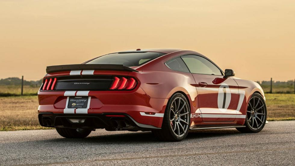 ford-mustang-heritage-edition-820cv-03