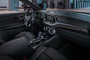 chevrolet-blazer-2019-coches-americanos-03