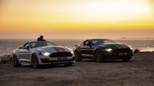 ford-mustang-shelby-gt-2019-07