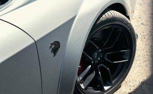 Dodge-Challenger_SRT_Hellcat-2019-widebody-03