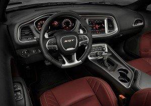 Dodge-Challenger_SRT_Hellcat-2019-widebody-06