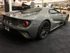 importacion-coches-americanos-naias-01