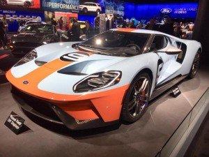 importacion-coches-americanos-naias-10