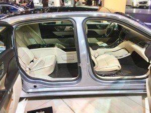 importacion-coches-americanos-naias-101