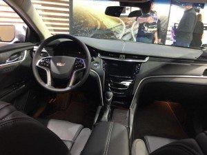 importacion-coches-americanos-naias-104