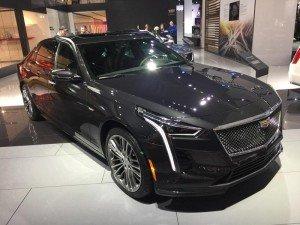 importacion-coches-americanos-naias-106