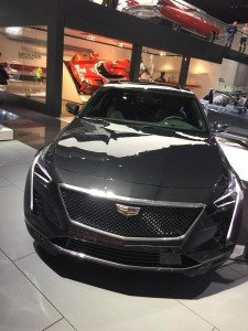importacion-coches-americanos-naias-107