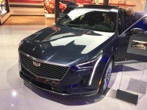importacion-coches-americanos-naias-117