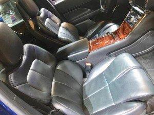 importacion-coches-americanos-naias-119