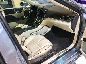 importacion-coches-americanos-naias-121