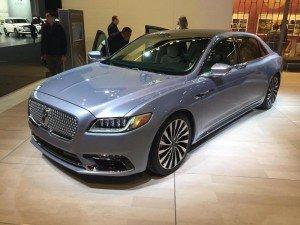 importacion-coches-americanos-naias-122