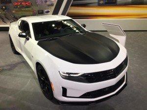 importacion-coches-americanos-naias-14