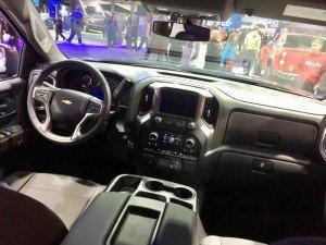 importacion-coches-americanos-naias-16