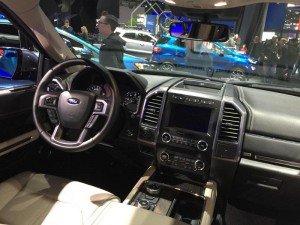 importacion-coches-americanos-naias-20