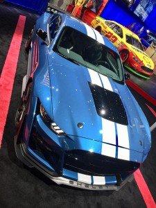 importacion-coches-americanos-naias-34
