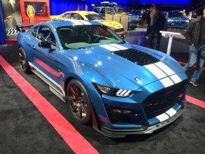 importacion-coches-americanos-naias-35