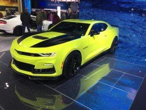 importacion-coches-americanos-naias-36