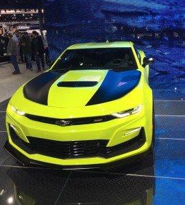importacion-coches-americanos-naias-37