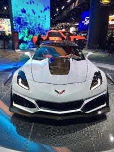 importacion-coches-americanos-naias-38