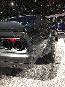importacion-coches-americanos-naias-55