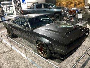 importacion-coches-americanos-naias-60