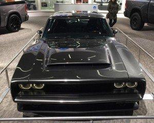 importacion-coches-americanos-naias-62