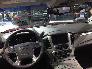 importacion-coches-americanos-naias-63
