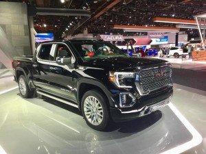 importacion-coches-americanos-naias-66