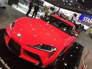 importacion-coches-americanos-naias-67