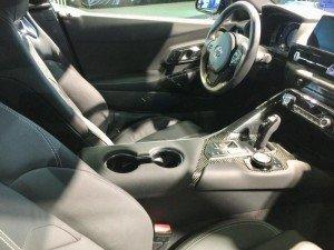 importacion-coches-americanos-naias-70