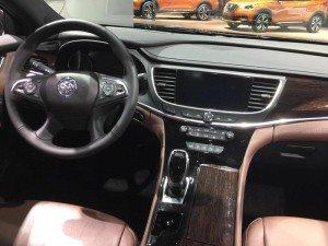 importacion-coches-americanos-naias-75