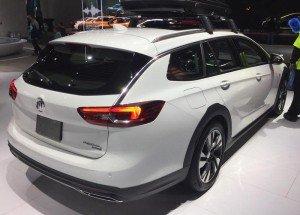 importacion-coches-americanos-naias-81