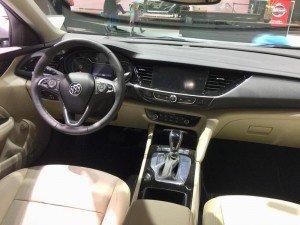 importacion-coches-americanos-naias-83