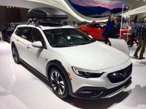 importacion-coches-americanos-naias-84