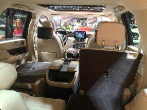 importacion-coches-americanos-naias-91
