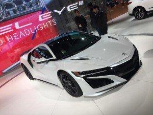 importacion-coches-americanos-naias-98