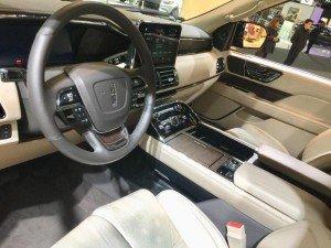 importacion-coches-americanos-naias-99